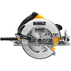 how-to-cut-plexiglass-with-a-circular-saw