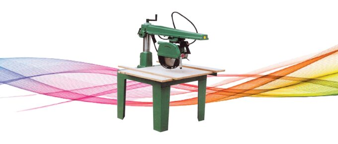 how-to-use-a-radial-arm-saw-safely