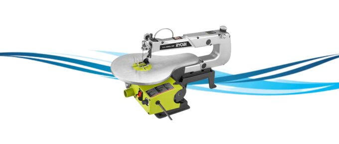 how-to-use-a-scroll-saw-for-beginners-guide