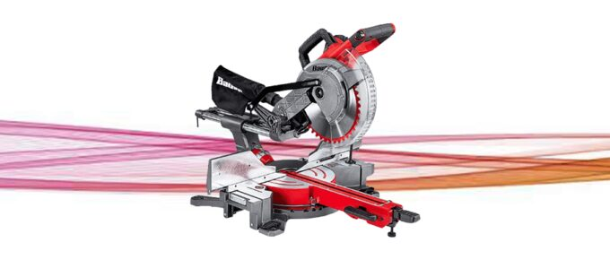 what-does-a-miter-saw-do-complete-beginners-guide