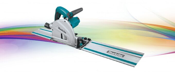 what-is-a-track-saw-used-for-safely