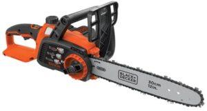 black-decker-lcs1240-12-inch-cordless-chainsaw