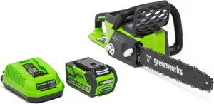 greenworks-20312-16-chainsaw