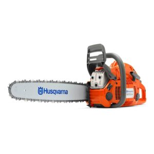 husqvarna-0024761035255-24-inch-460-rancher-gas-chainsaw