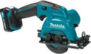 makita-sh02r1-cordless-circular-saw-review