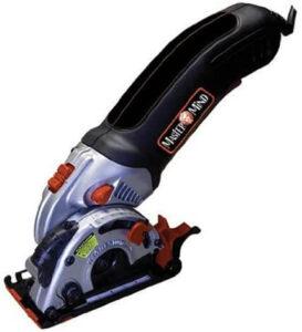 mastermind-800344-mini-compact-circular-saw