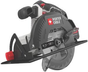 porter-pcc660b-cordless-circular-saw