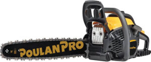 poulan-pr5020-20-inch-50cc-2-cycle-gas-chainsaw