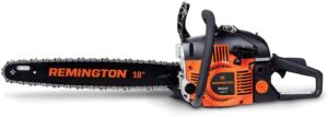 remington-rm4618-18-inch-gas-powered-chainsaw