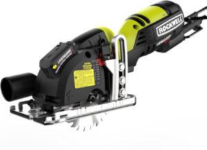 rockwell-rk3440k-mini-compact-circular-saw