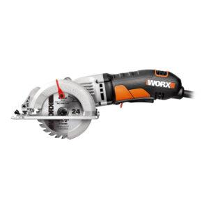 rockwell-wx429L-mini-compact-circular-saw