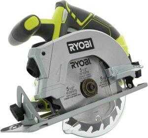 ryobi-p506-cordless-circular-saw