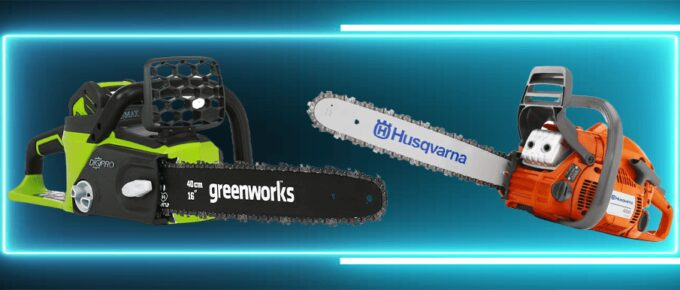 best-chainsaws-for-cutting-firewood-review-&-guide