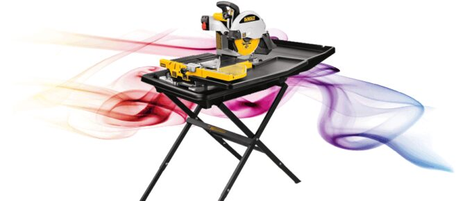 how-to-use-a-wet-tile-saw-properly