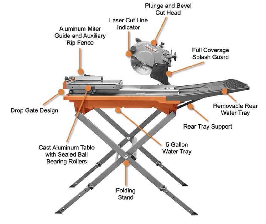 wet-tile-saw-features