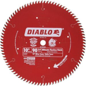 Freud-d1090x-circular-saw-blade-review-for-fine-cutting