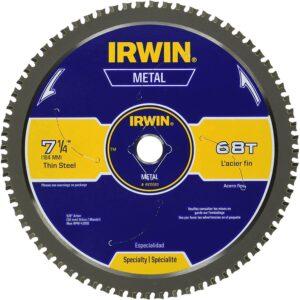 Irwin-4935560-metal-cutting-circular-saw-blade