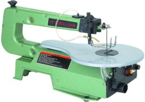 best-16-inch-3231202-variable-speed-scroll-saw-under-$130