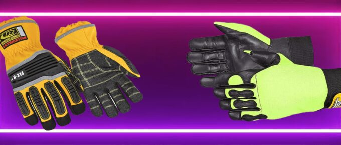 best-chainsaw-protective-gloves-review