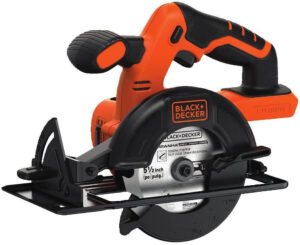 black-decker-bdccs20b-cordless-circular-saw