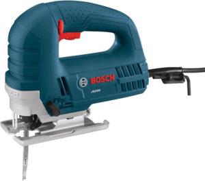 bosch-js260-top-handle-jigsaw