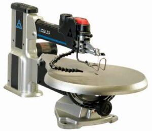 delta-power-tools-40-694-20-inch-scroll-saw