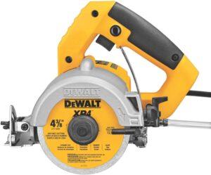 dewalt-dwc860w-wet-tile-saw