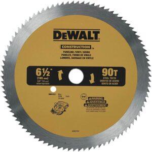 dewalt-dw9153-circular-saw-blade-review