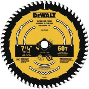 dewalt-dwa171460-circular-saw-blade