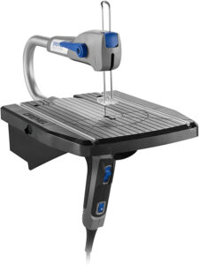 dremel-ms20-01-best-for-corded-electric-scroll-saw