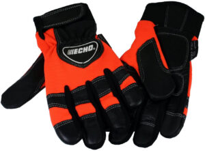 echo-99988801601-chainsaw-kevlar-reinforced-protective-gloves