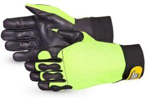 endura-385CS-m-hi-viz-cut-resistant-chainsaw-gloves