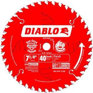 freud-d0740a-diablo-circular-saw-blade