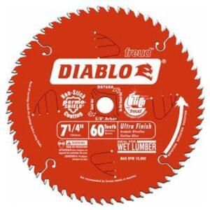 freud-d0760x-circular-saw-blade