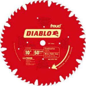 freud-d1050x-diablo-10-inch-circular-saw-blade-for-fine-cutting
