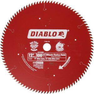 freud-d12100x-12-inch-circular-saw-blade-for-fine-wood-cutting