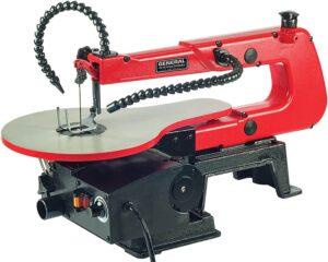 general-international-bt8007-16-inch-scroll-saw-under-$200