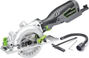 genesis-gcs545c-compact-circular-saw