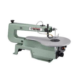 hf-tools-93012-scroll-saw