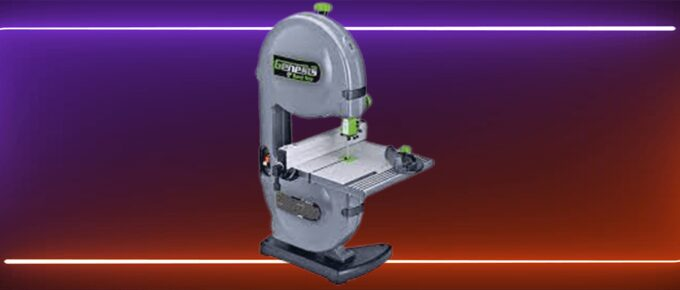 complete-review-of-how-to-use-a-band-saw-safely-step-by-step-specially-for-new-beginners