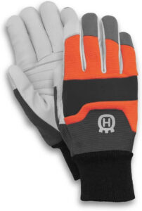 husqvarna-579380210-functional-saw-protection-gloves