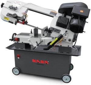 kaka-bs-712n-7-inch-metal-cutting-horizontal-band-saw-review