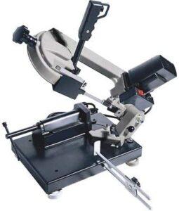 klutch-2701q032-benchtop-metal-cutting-band-saw