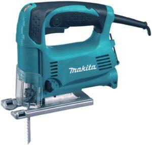 makita-4329k-Jigsaw