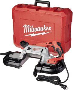 milwaukee-6232-21-deep-cut-band-saw