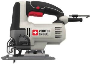 porter-pce345-jigsaw