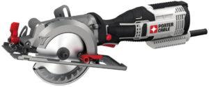 porter-pce381k-compact-circular-saw