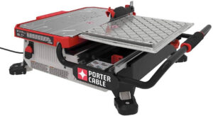 porter-cable-pce980-best-tile-saw-for-diy