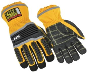 ringers-r-314-extrication-gloves-cut-resistant-work-gloves