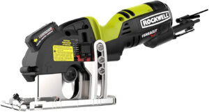 rockwell- rk3440k-compact-circular-saw-with-laser
